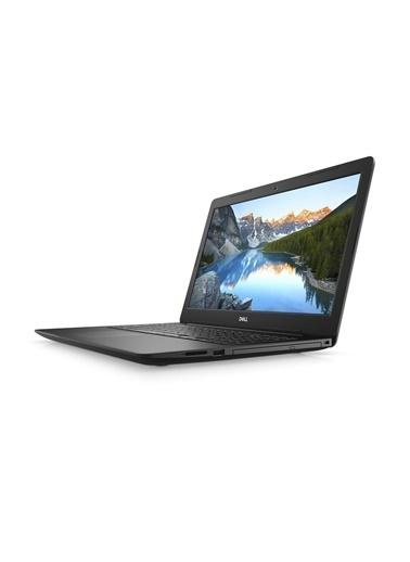 Dell Inspiron 3593-FHDB26F82C i5-1035G1 8GB 256GB SSD 2GB MX230 15.6 Linux Renkli